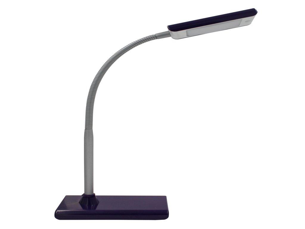 GX8241 6W purple