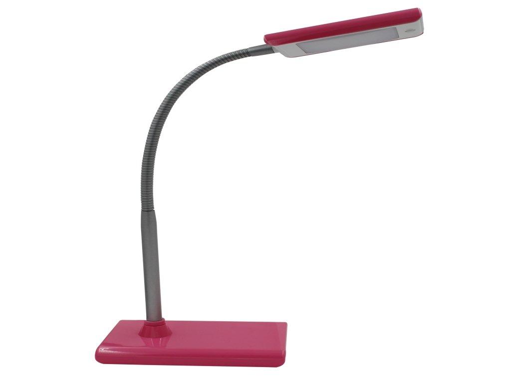 GX8241 6W pink