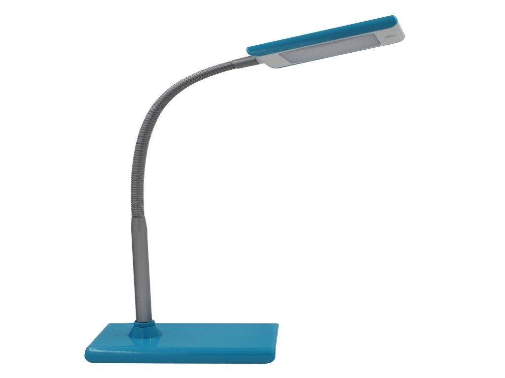 GX8241 6W light blue