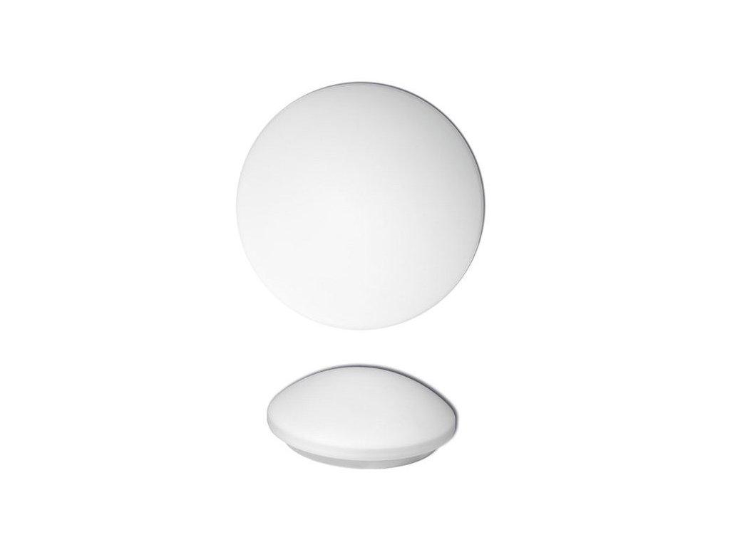 ECOLITE VIKTOR B stropní svítidlo E27 W131/B-BI IP44