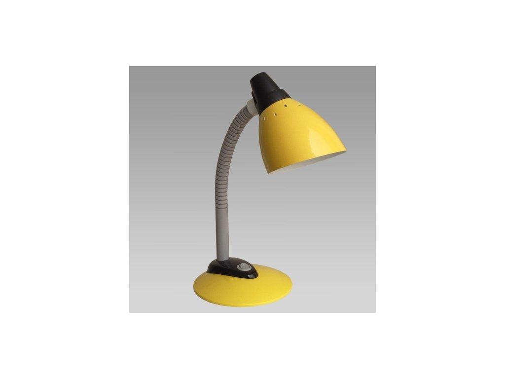 PREZENT 26003 JOKER stolní dětská lampička