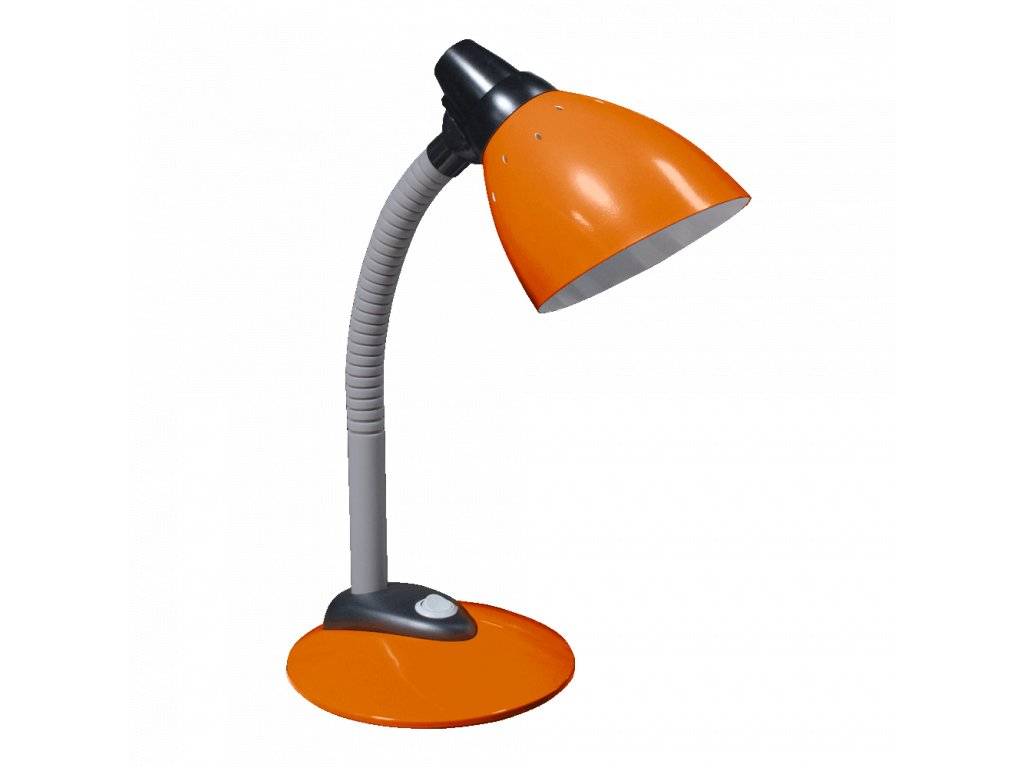 PREZENT 26006 JOKER stolní dětská lampička
