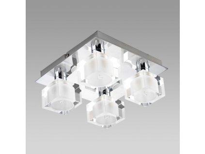 Prezent 25019 MAGNUM stropní svítidlo