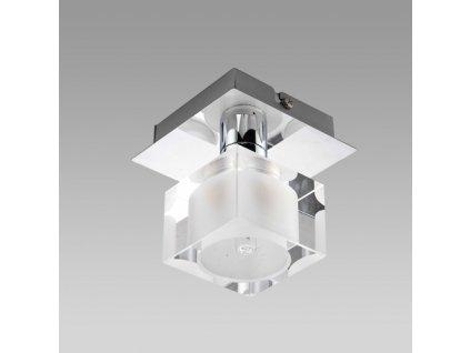 Prezent 25020 MAGNUM stropní svítidlo