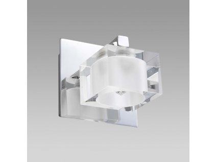 Prezent 25021 MAGNUM nástěnné svítidlo