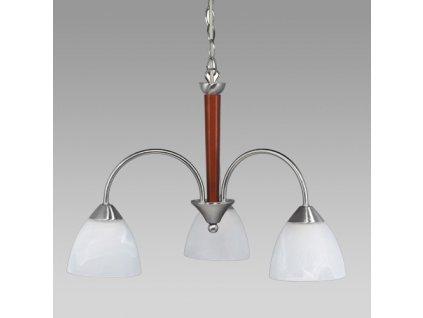 Prezent 25033 MAXIM závěsné svítidlo