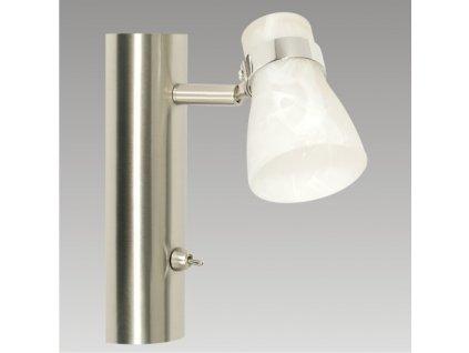 PREZENT 33004 MARANELLO nástěnné svítidlo