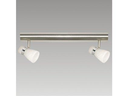 PREZENT 33005 MARANELLO nástěnné nebo stropní svítidlo