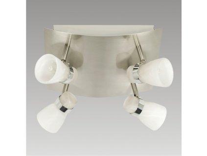 PREZENT 33006 MARANELLO stropní svítidlo