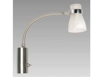 PREZENT 33007 MARANELLO nástěnné svítidlo