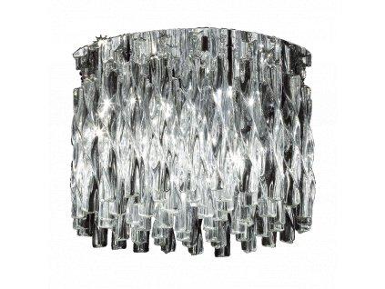 LUXERA 14038 MAGIC stropní svítidlo