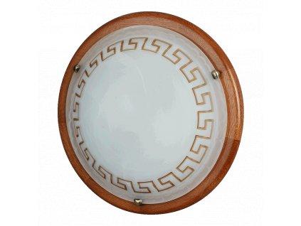 Prezent 1442 GRECA stropní svítidlo