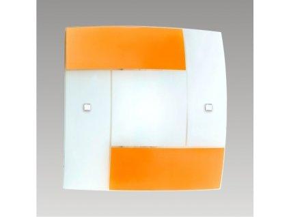 Prezent 1394 SINUS 1xE27 60W Nástěnné svítidlo