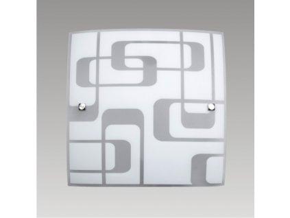 Prezent 1384 QIDO stropní nebo nástěnné svítidlo