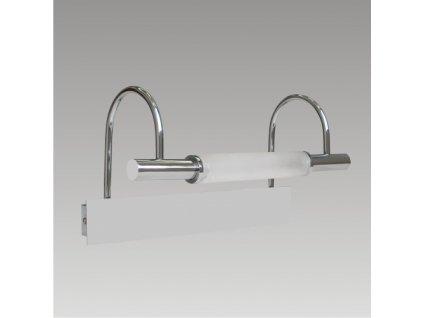 Prezent 8024 VISTA II nástěnné koupelnové svítidlo