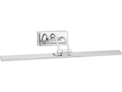 NOWODVORSKI 5134 nástěnné svítidlo MONET LED