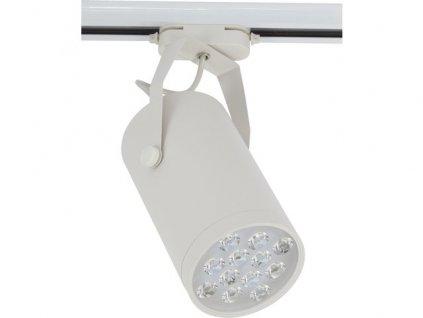 NOWODVORSKI 5950 bodové svítidlo STORE LED