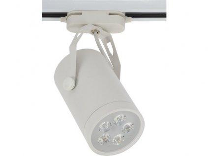NOWODVORSKI 5947 bodové svítidlo STORE LED