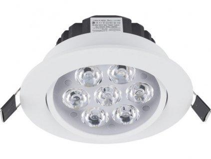 NOWODVORSKI 5960 zápustné svítidlo CEILING LED