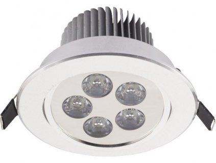 6822 DOWNLIGHT LED
