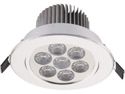 6823 DOWNLIGHT LED