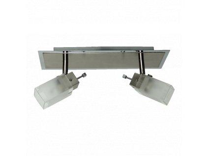 Prezent 12071 RIMINI stropní nebo nástěnné svítidlo