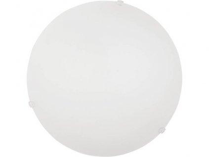NOWODVORSKI 3908 svítidlo CLASSIC