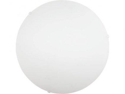 NOWODVORSKI 3910 svítidlo CLASSIC