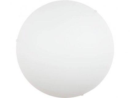 NOWODVORSKI 3912 svítidlo CLASSIC