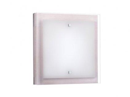 NOWODVORSKI 4976 stropní svítidlo OSAKA SQUARE