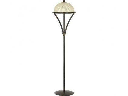 NOWODVORSKI 4997 stojací lampa BARON