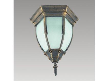 PREZENT 39009 LIDO stropní venkovní svítidlo