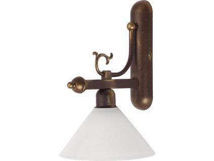 NOWODVORSKI 3483 nástěnné svítidlo CORA