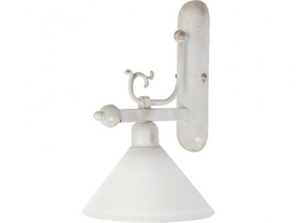 NOWODVORSKI 3485 nástěnné svítidlo CORA WHITE