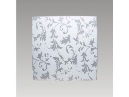PREZENT 45031  AMAZON  stropní nebo nástěnné svítidlo