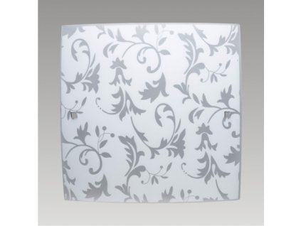 PREZENT 45032 AMAZON stropní nebo nástěnné svítidlo
