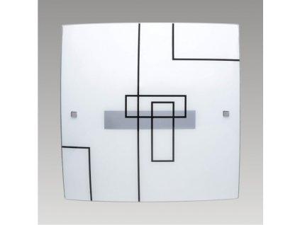 PREZENT 45034 PRIX nástěnné nebo stropní svítidlo