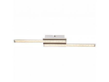 GLOBO 67004-6 LED stropní svítidlo JORNE