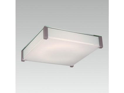 PREZENT 62005 SUPRA stropní svítidlo