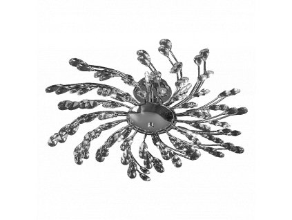 LUXERA 69002 SPRING stropní svítidlo