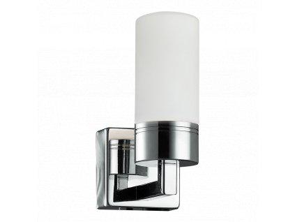 Prezent 8000 ANITA nástěnné  koupelnové svítidlo