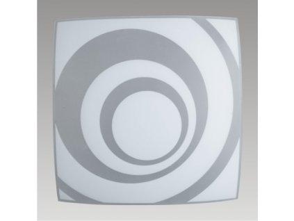 PREZENT 45040 F DELTA stropní nebo nástěnné svítidlo