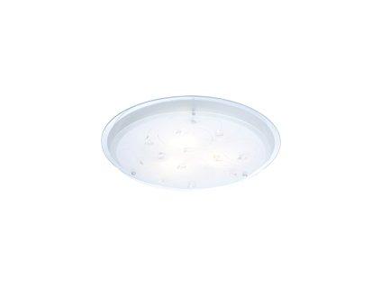 GLOBO 40409-3 stropní svítidlo BRENDA