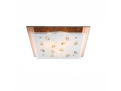 GLOBO 40412-3 stropní svítidlo AYANA
