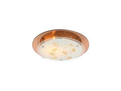 GLOBO 40413-2 stropní svítidlo AYANA
