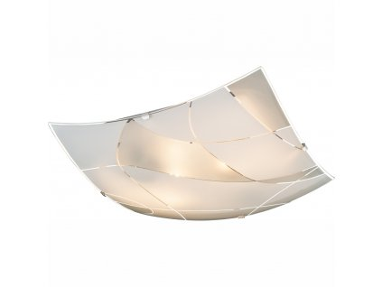 GLOBO 40403-2 stropní svítidlo PARANJA
