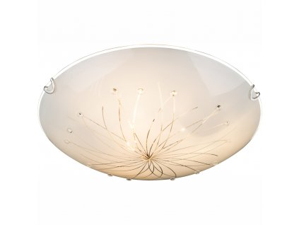 GLOBO 40402-3 stropní svítidlo CALIMERO I