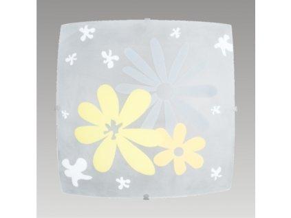 PREZENT 45091 F AMELIA stropní nebo nástěnné svítidlo
