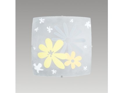 PREZENT 45055 F AMELIA stropní nebo nástěnné svítidlo