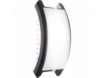 GLOBO 41309 stropní nebo nástěnné svítidlo ADMIRAL